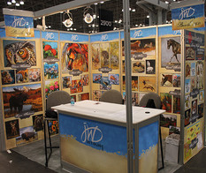 Tradeshow design.jpg