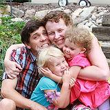 lindy family.jpg