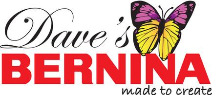 Bernina Butterfly Logo1.jpg