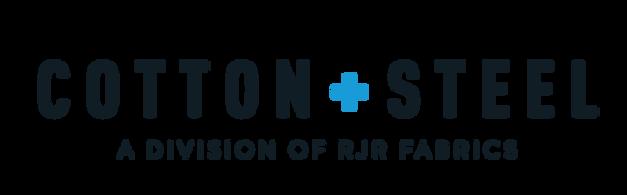 CS.logo.blue.RJR-01.png