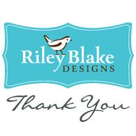 Riley Blake IG.jpg