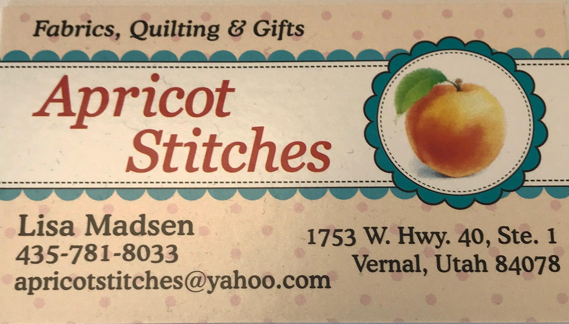 Apricot Stitches Logo.jpg