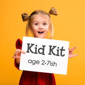 kid_square.jpg