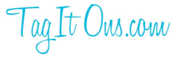 Tag It Ons Logo.png