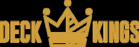 Utah Deck Kings Gold.png