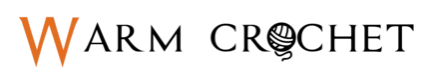 Warm Crochet Logo.png