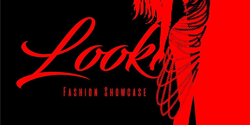 Look: Fashion Showcase
