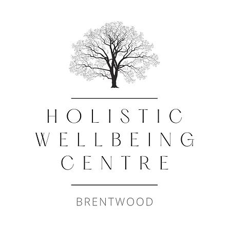 Brentwood Massage