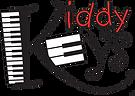 11 KiddyKeys Logo (No Border).xhr.png