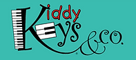 KiddyKeys & Co. #2_edited.png