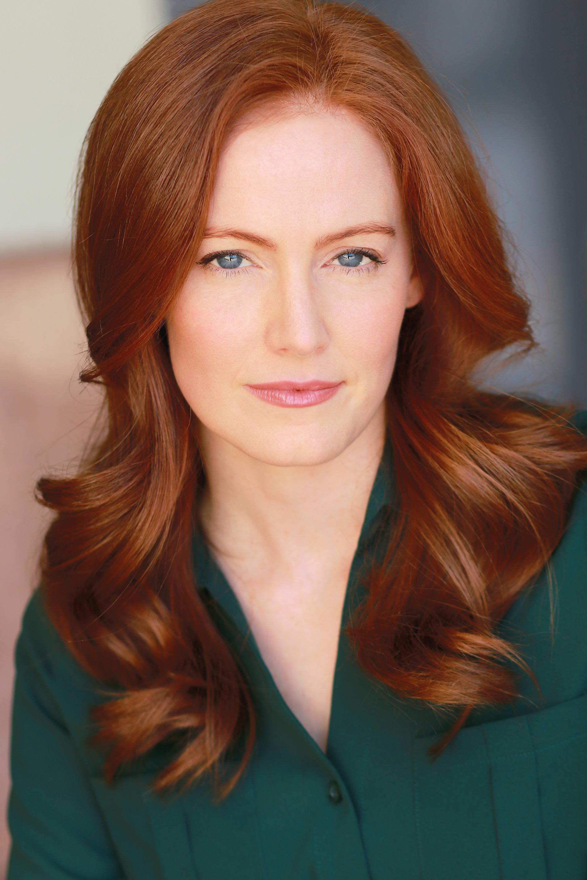 Danielle Brewer