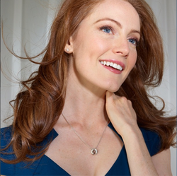Danielle Brewer - Jewelery