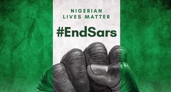 end sars 2.png