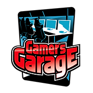 GamersGarage-KHC13_0A-_Conv.png