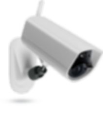 gsm-security-camera-eye-02-eye-see