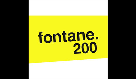HERR VON RIBBECK AUF RIBBECK IM HAVELLAND - Ballade von Theodor Fontane. Lesung im Rahmen von #fontane200 im Museum Neuruppin