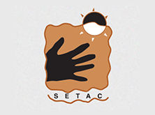 SETAC.jpg