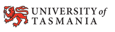 ParentMatters_UTAS-logo.png