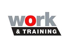 Work-Training-logo.png