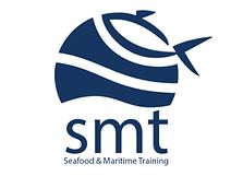 SMT-logo.png