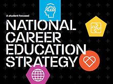 National_Career_ed_strategy.jpg