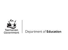 Dept-of-Ed-logo.png