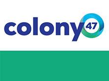 colony 47.jpg