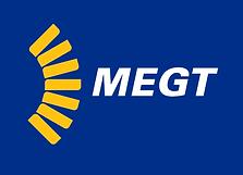 MEGT-logo.png