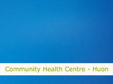 huon heath centre.jpg