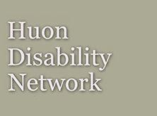 huon_disability_network.jpg