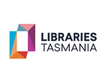 libraries tasmania.jpg