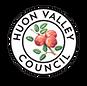 HVC-Logo.png
