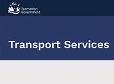 transport services.jpg