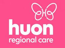 huon_regional_care.jpg