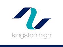 kingston_high.jpg