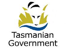 tas_gov.jpg