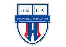 Huonvill-High-logo.png