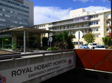 royal_hospital.jpg