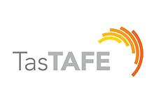 TasTAFE-logo-1.png