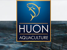 huon_aquaculture.jpg