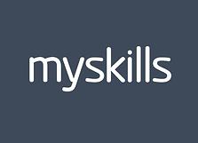 MySkills-logo.png