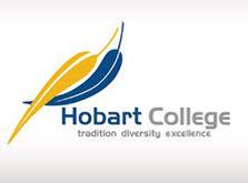 Hobart_College_Tasmania.jpg