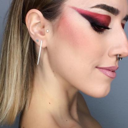 Mireia @mireia.makeupart