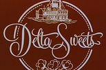 Delta Sweets