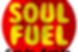 Soul Fuel BBQ Info