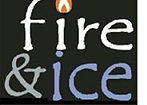 Fire and Ice Catering and Ice Sculpting
