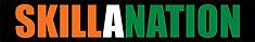 Skillanation logo final.jpg