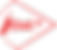 logo red.png