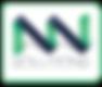 NVS Logo.png