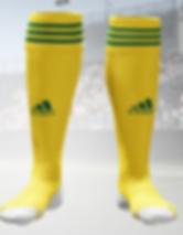 Kampstrømper_Adidas.PNG